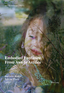 Embodied Fantasies: From Awe to Artifice | Dodax.pl