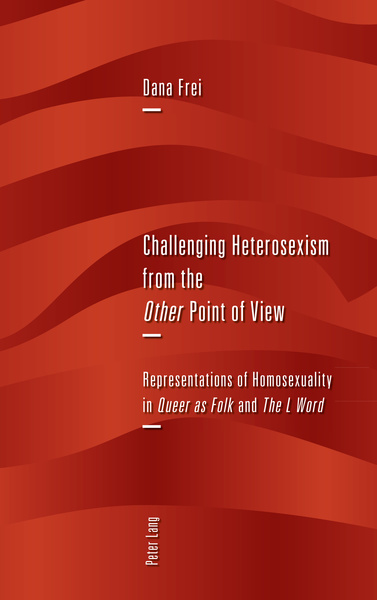 Challenging Heterosexism from the «Other» Point of View | Dodax.pl