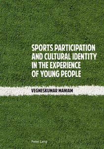Sports Participation and Cultural Identity in the Experience of Young People | Dodax.pl
