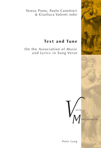 Text and Tune   Dodax.at