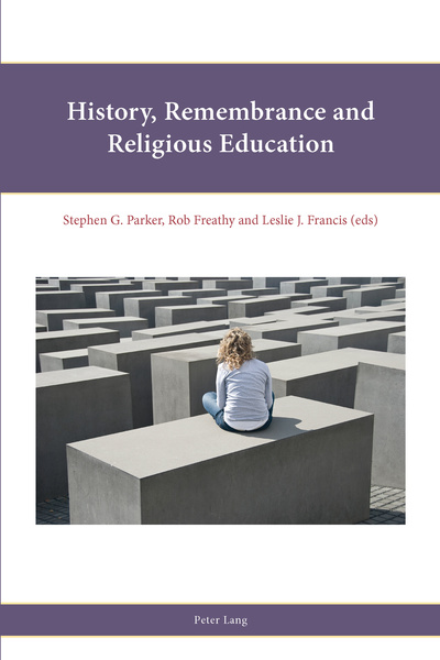 History, Remembrance and Religious Education | Dodax.de