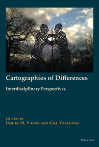 Cartographies of Differences | Dodax.de
