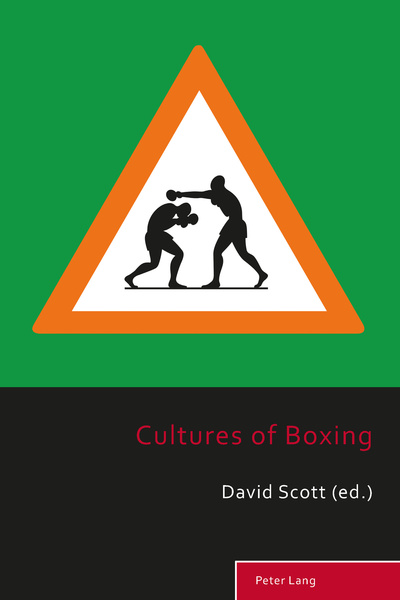 Cultures of Boxing | Dodax.ch