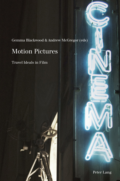 Motion Pictures | Dodax.ch