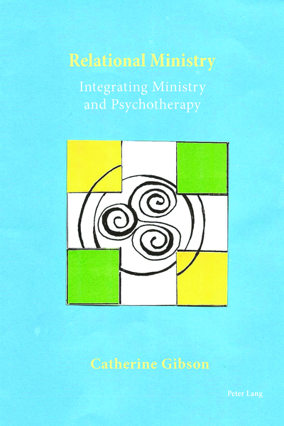 Relational Ministry | Dodax.at