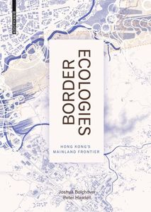 Border Ecologies | Dodax.at