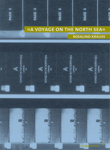"""A Voyage on the North Sea"" 