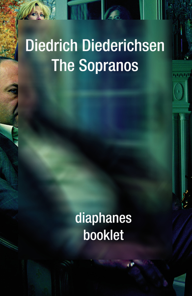 The Sopranos | Dodax.nl
