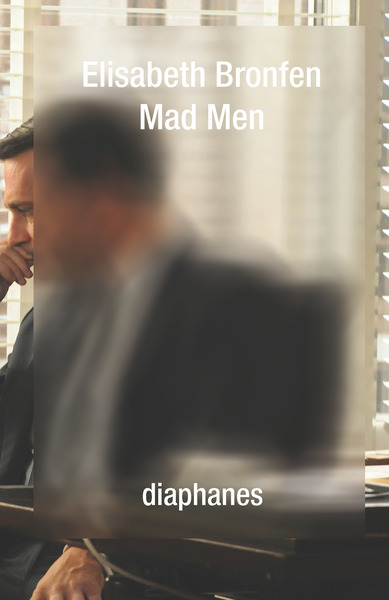 Mad Men | Dodax.at