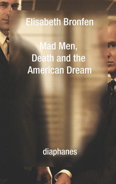 Mad Men, Death and the American Dream | Dodax.de