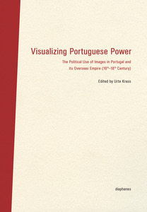 Visualizing Portuguese Power | Dodax.ch