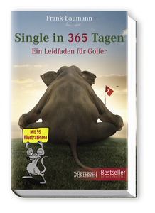 Single in 365 Tagen | Dodax.co.uk