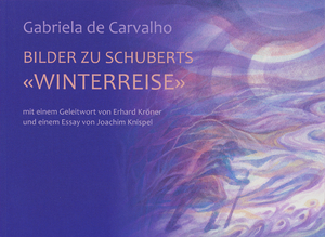 Bilder zu Schuberts 'Winterreise' | Dodax.co.uk