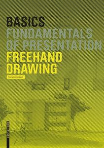 Basics Freehand Drawing | Dodax.ch