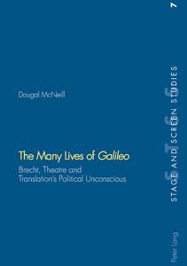 The Many Lives of «Galileo» | Dodax.ch
