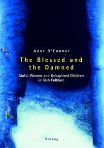 The Blessed and the Damned   Dodax.pl