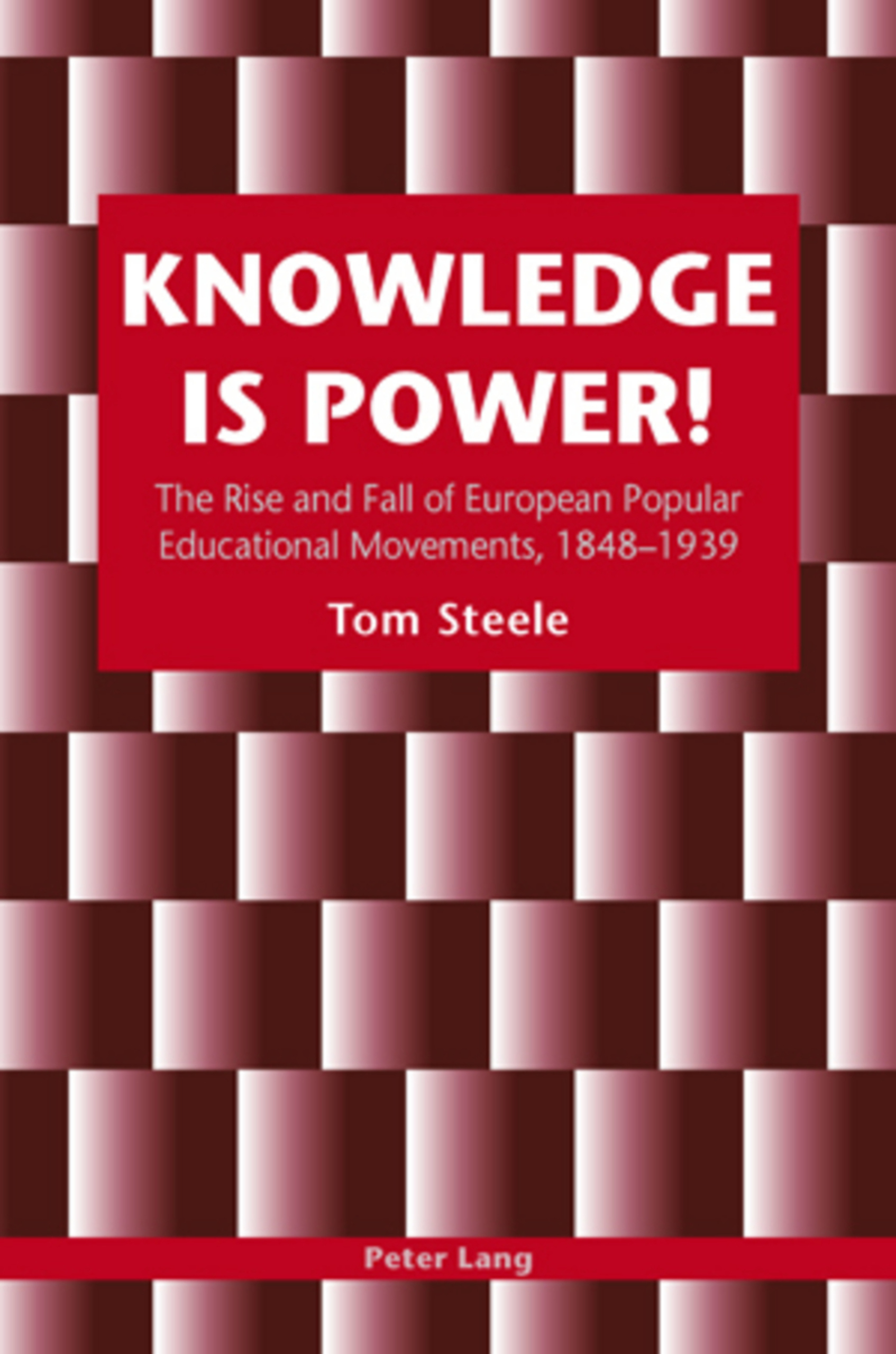 Knowledge is Power! | Dodax.at