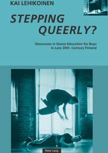 Stepping Queerly? | Dodax.at