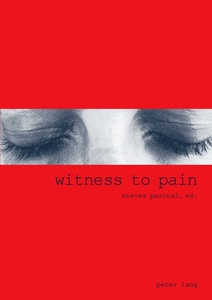 Witness to Pain | Dodax.pl