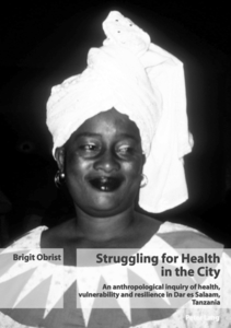 Struggling for Health in the City | Dodax.at