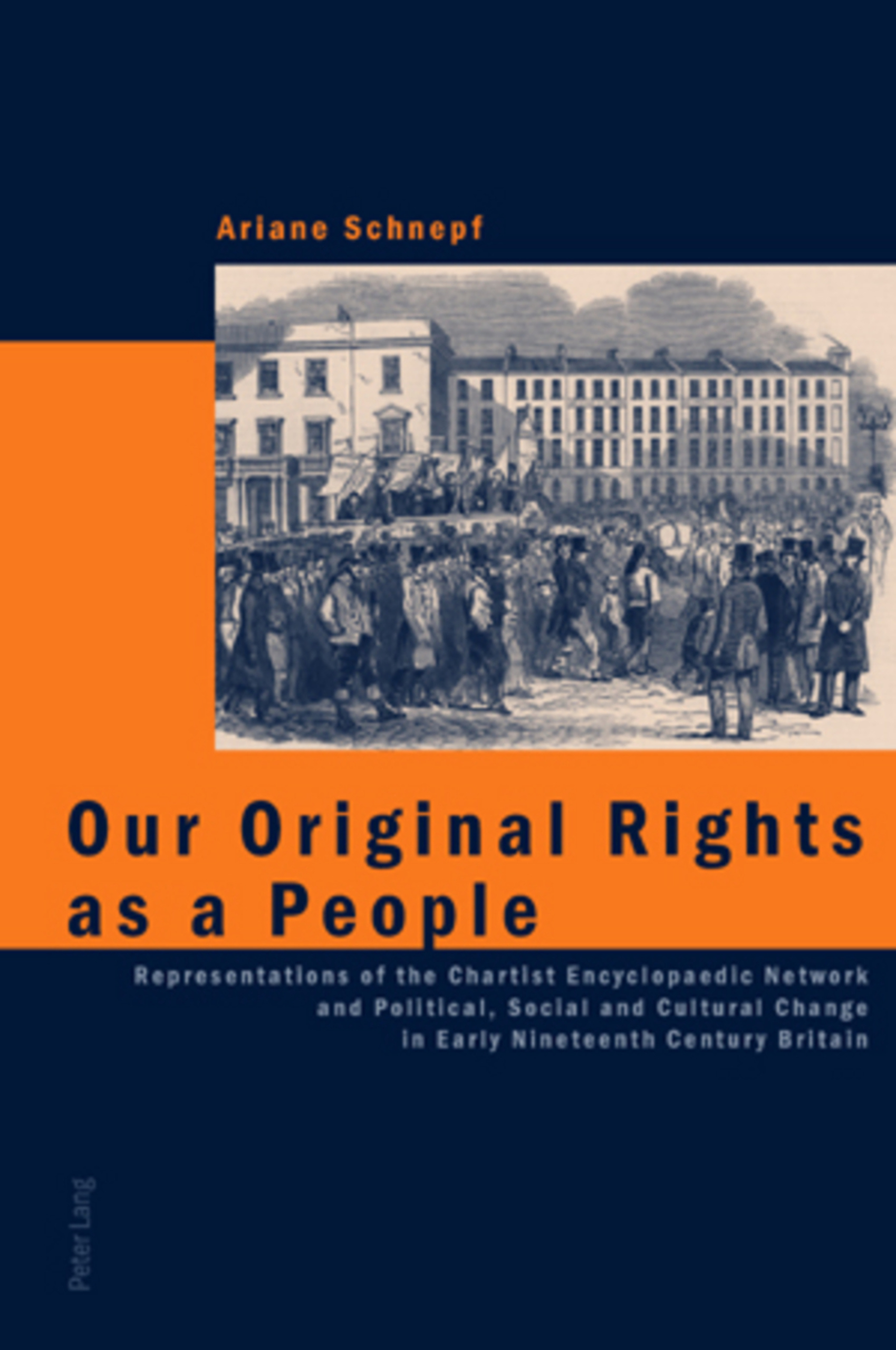 Our Original Rights as a People   Dodax.pl