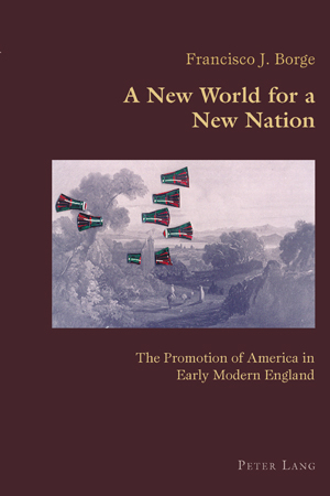 A New World for a New Nation | Dodax.at