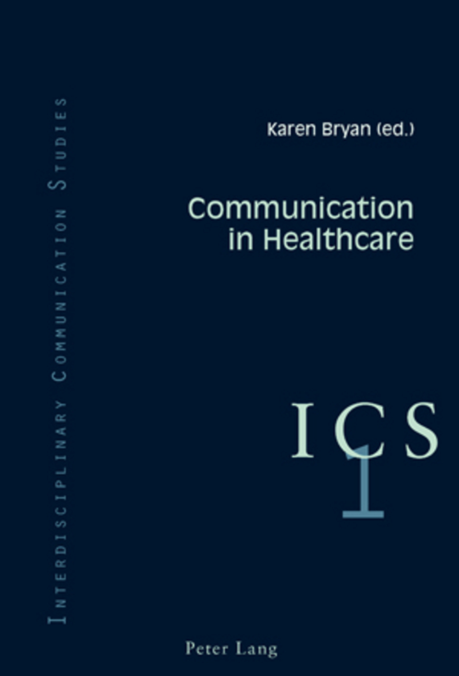 Communication in Healthcare | Dodax.at