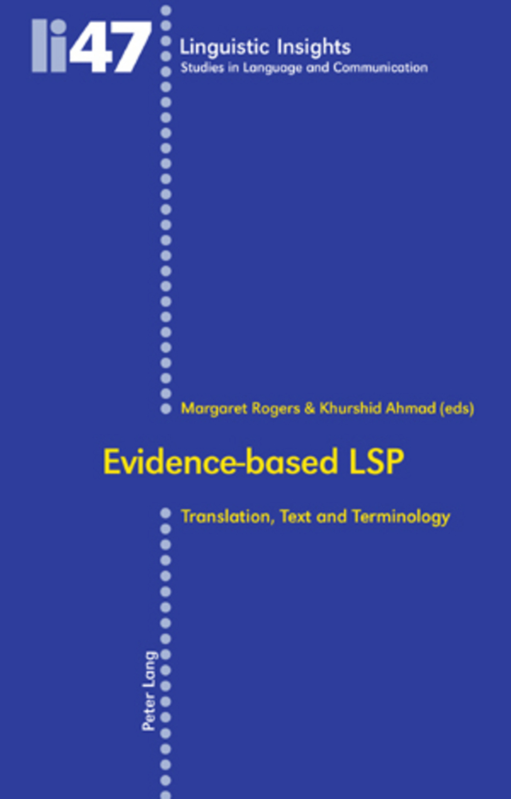 Evidence-based LSP | Dodax.at