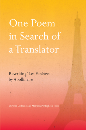 One Poem in Search of a Translator | Dodax.pl
