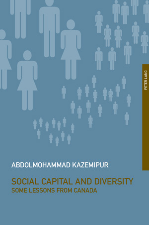 Social Capital and Diversity | Dodax.at