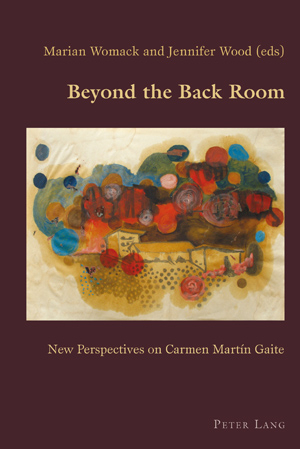 Beyond the Back Room   Dodax.at