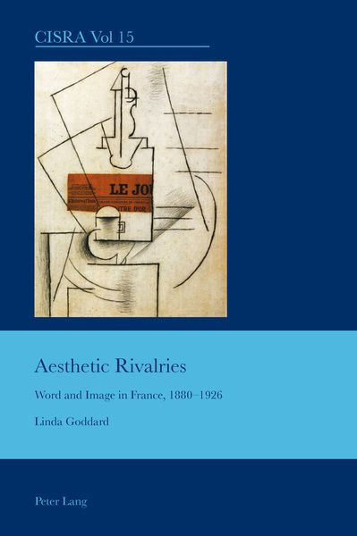 Aesthetic Rivalries | Dodax.pl