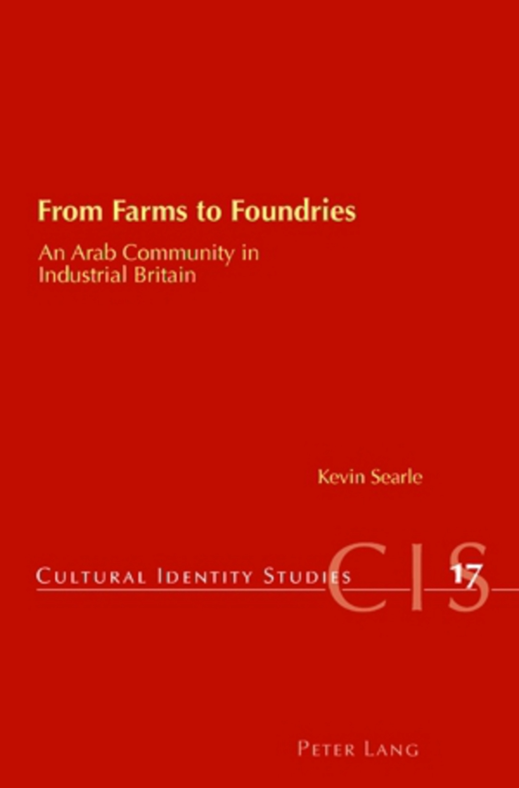From Farms to Foundries | Dodax.de