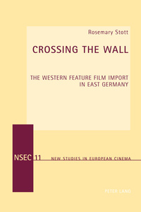 Crossing the Wall | Dodax.pl