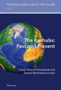 The Kashubs: Past and Present | Dodax.ch