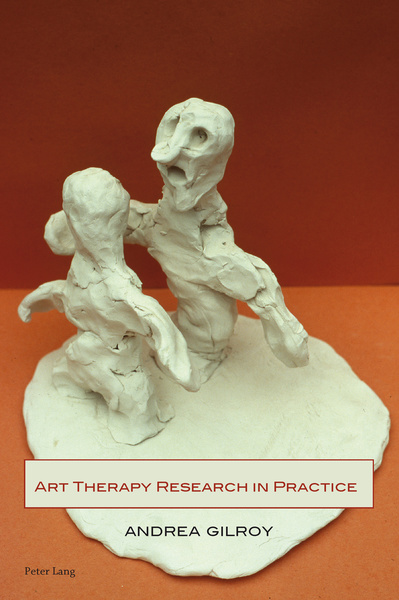 Art Therapy Research in Practice | Dodax.de