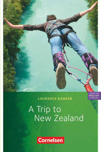 A Trip to New Zealand | Dodax.ch