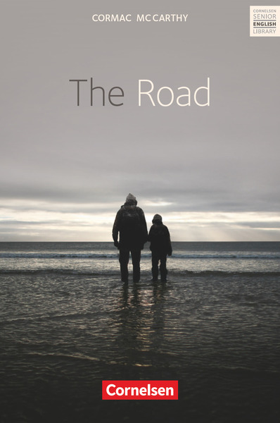 The Road | Dodax.at