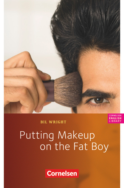 Putting Makeup on the Fat Boy | Dodax.at