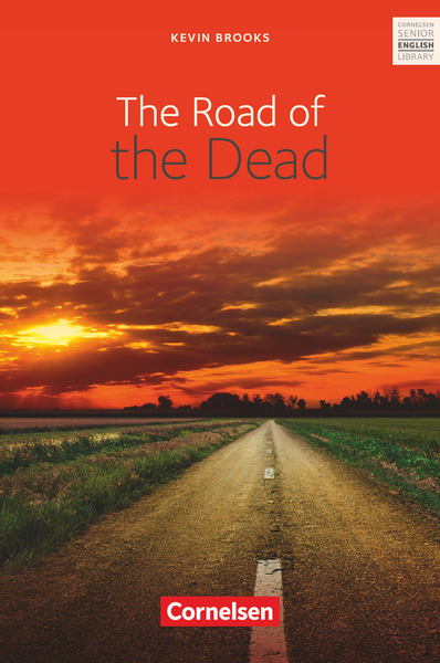 The Road of the Dead | Dodax.at