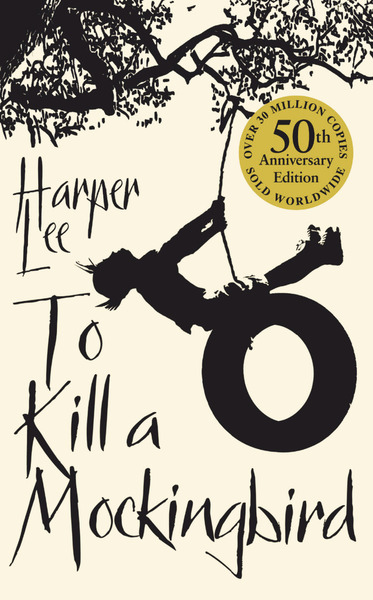 Cornelsen Senior English Library - Literatur / Ab 11. Schuljahr - To Kill a Mockingbird | Dodax.pl