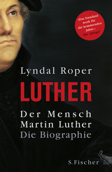 Luther | Dodax.ch
