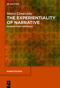 The Experientiality of Narrative | Dodax.pl