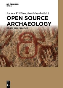Open Source Archaeology | Dodax.at