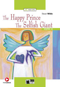 The Happy Prince and The Selfish Giant   Dodax.it