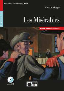 Les Misérables | Dodax.it
