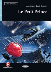Le Petit Prince | Dodax.co.uk