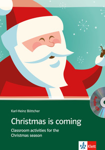 Christmas is coming | Dodax.pl