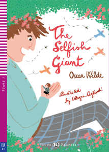 The Selfish Giant | Dodax.at