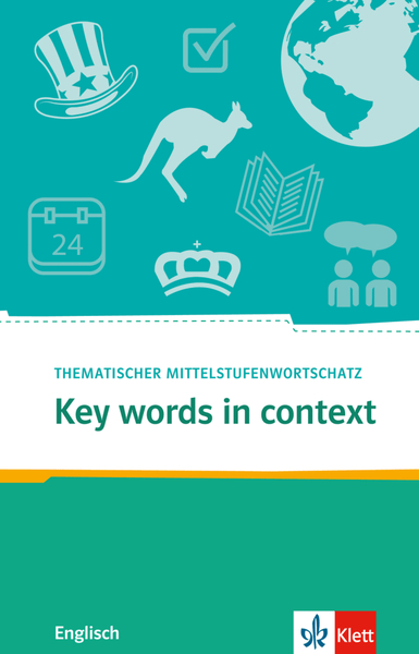 Key words in context | Dodax.ch